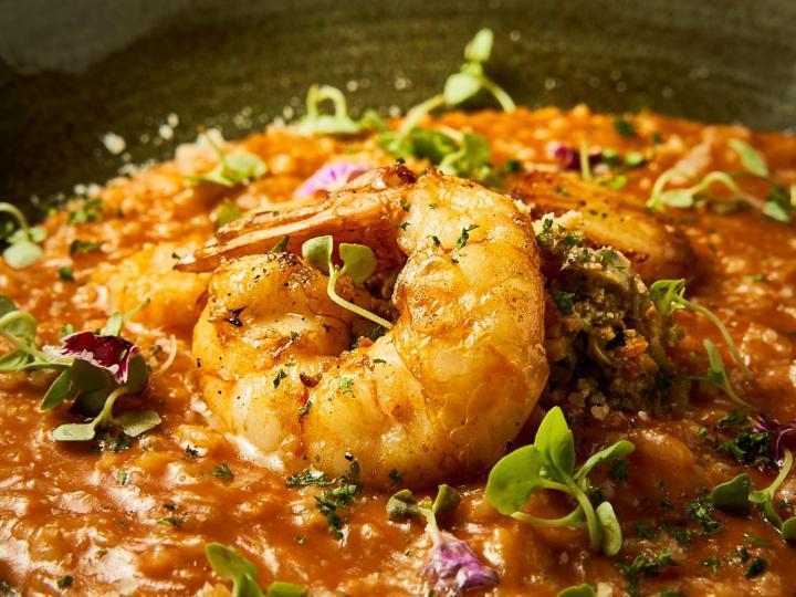 Madre Cucina Italiana