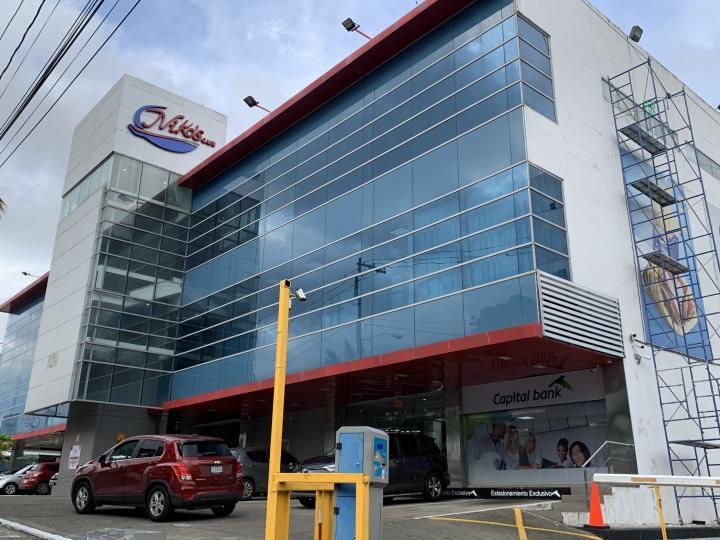 tenis Inapropiado Tan rápido como un flash  🌏 Niko's Café (El Dorado), Panamá | Restaurante, Cafetería Internacional,  Panameña :: [Degusta]